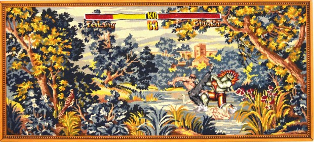 video-game-tapestry-by-Gauvain-Manhattan-2