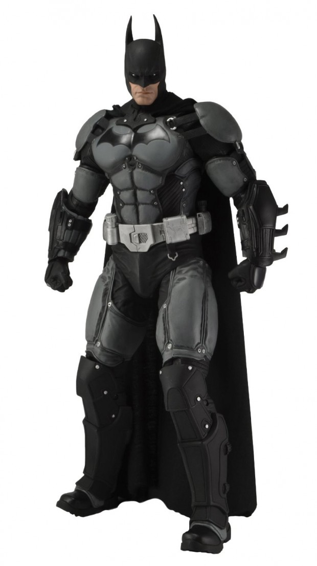 18_inch_tall_batman