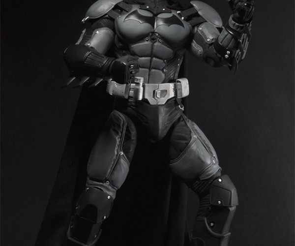 18_inch_tall_batman_4