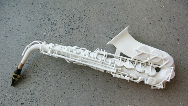 3d-printed-alto-saxophone-by-olaf-diegel-odd-guitars