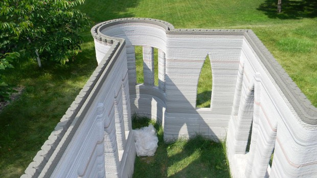 3d-printed-concrete-castle-by-Andrey-Rudenko-4