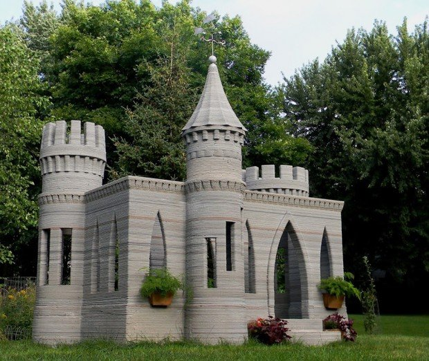 3d-printed-concrete-castle-by-Andrey-Rudenko-7