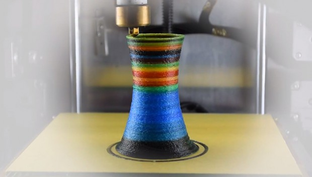 3d4c-full-color-cmyk-3d-printer