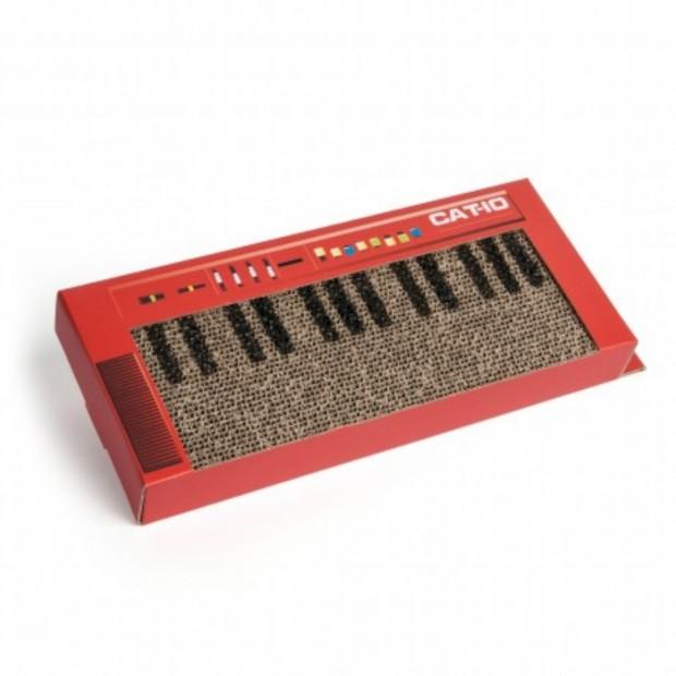 Cat Keyboard Scratcher1