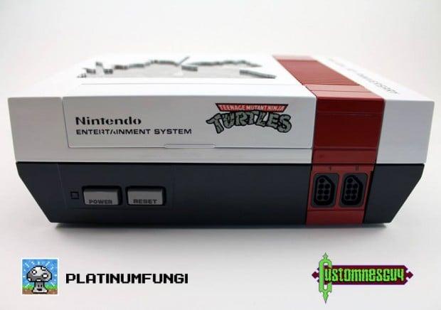 Teenage-Mutant-Ninja-Turtles-30th-anniversary-NES-by-Platinumfungi-and-Custom-NES-Guy-2