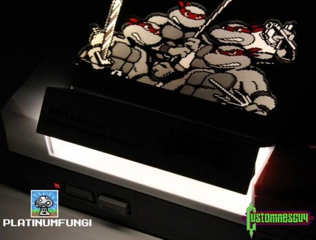 Teenage-Mutant-Ninja-Turtles-30th-anniversary-NES-by-Platinumfungi-and-Custom-NES-Guy-4