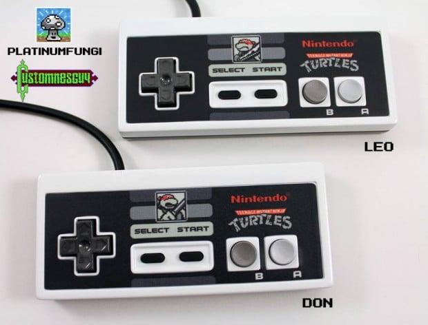 Teenage-Mutant-Ninja-Turtles-30th-anniversary-NES-by-Platinumfungi-and-Custom-NES-Guy-5