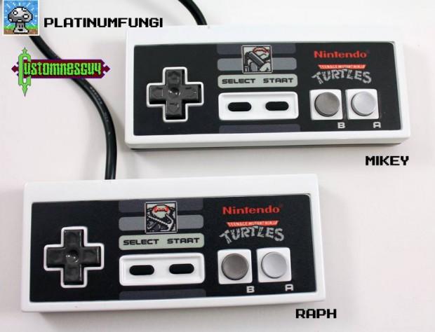 Teenage-Mutant-Ninja-Turtles-30th-anniversary-NES-by-Platinumfungi-and-Custom-NES-Guy-6