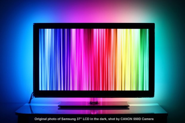 ambiled hd ambient light for pc 620x413
