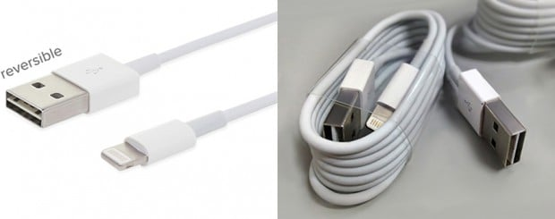 apple-ios-lightning-cable-with-reversible-usb-by-truffol