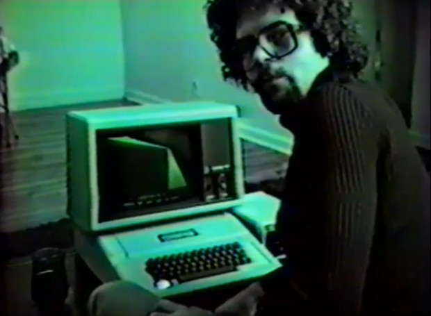apple computer training 620x455