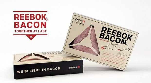 bacon reebok