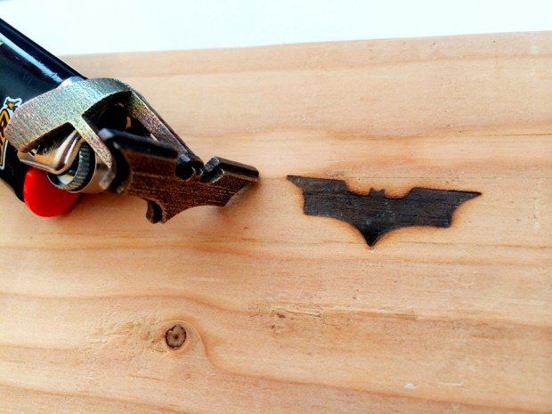 batman-lighter-branding-iron-by-niquegeek-2