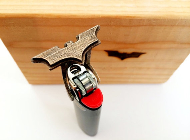 batman-lighter-branding-iron-by-niquegeek