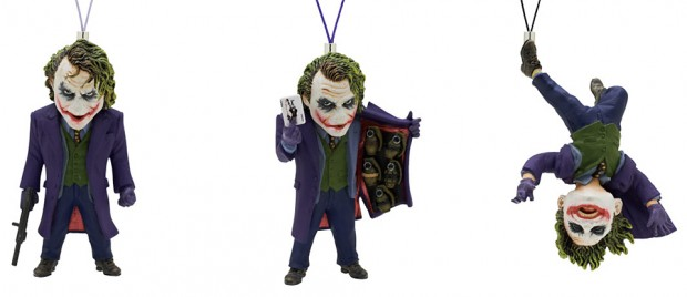 batman-the-dark-knight-joker-keychain-figures-by-kitan-club-3