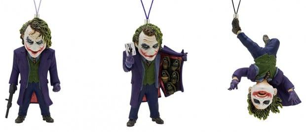 batman-the-dark-knight-joker-keychain-figures-by-kitan-club-3