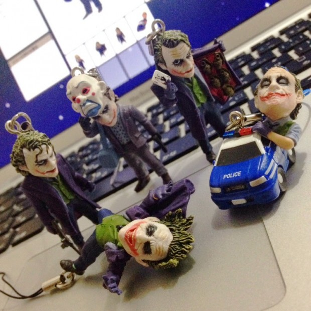 batman-the-dark-knight-joker-keychain-figures-by-kitan-club-4