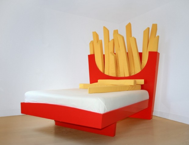 bed of fries2