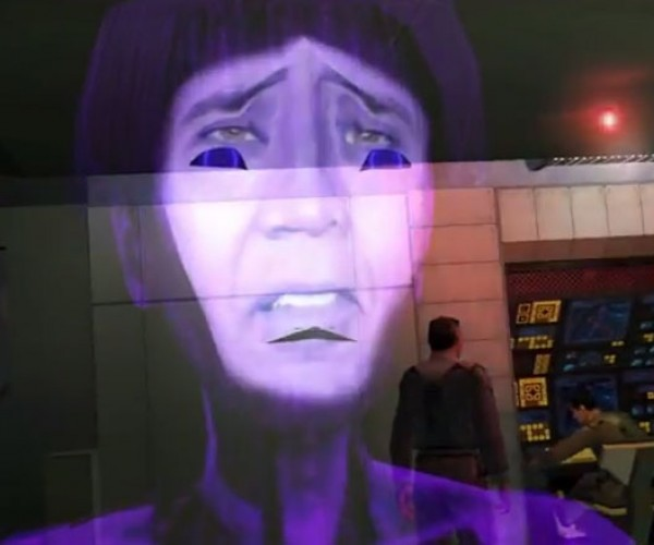 Halo Mod Puts Nicolas Cage's Face All over the Place