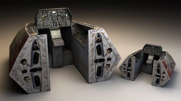 cardboard-jet-fighter-simulator-cockpit-by-dogfight-boss