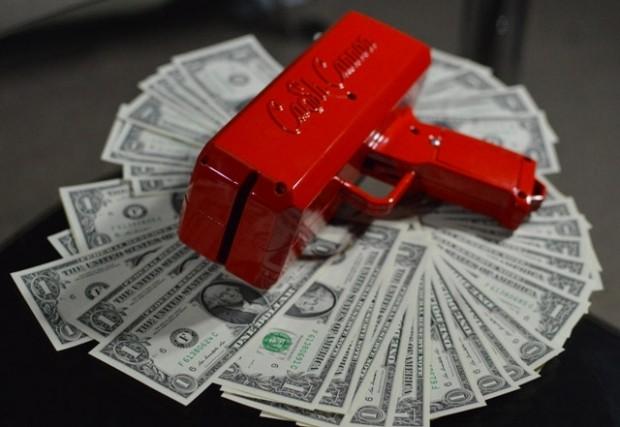 cash_cannon