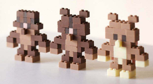 chocolate lego bricks 3 620x340