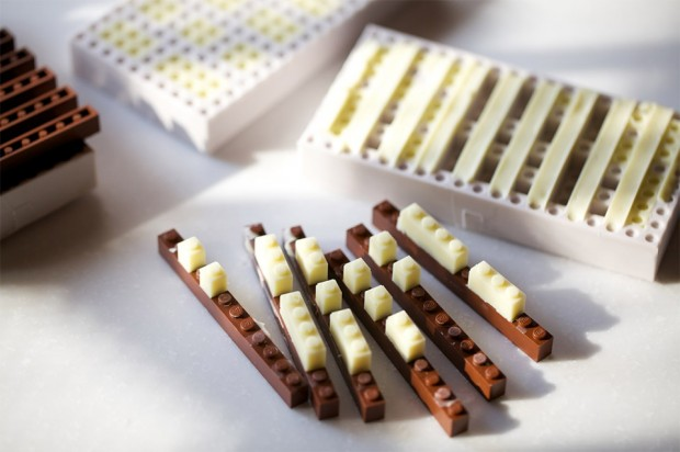 chocolate_lego_bricks_4