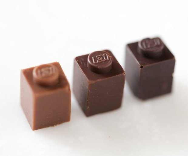 chocolate lego bricks 5 620x516