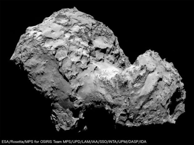 comet-960