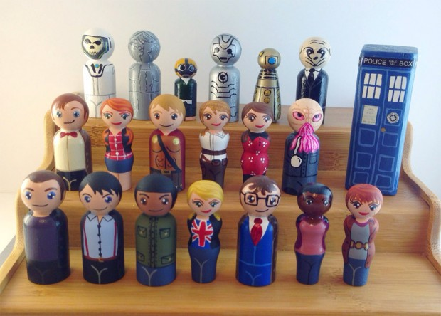 doctor who peg people 1 620x444