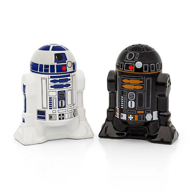 droid-shake-1