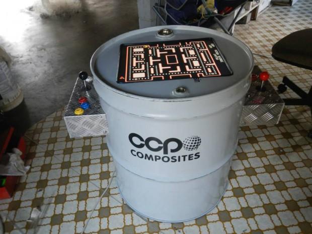 drum-arcade-machine-from-Uhohthommo-2