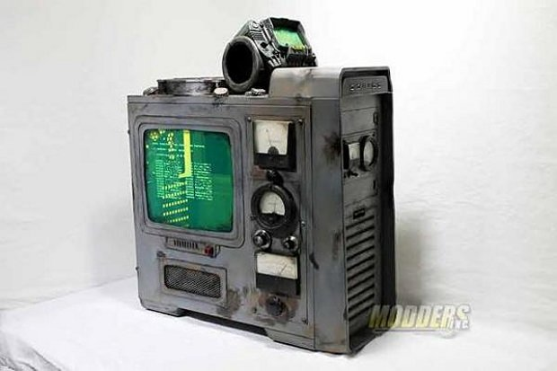 fallout casemod3