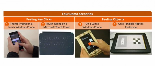 fingertip-haptic-feedback-by-microsoft-research