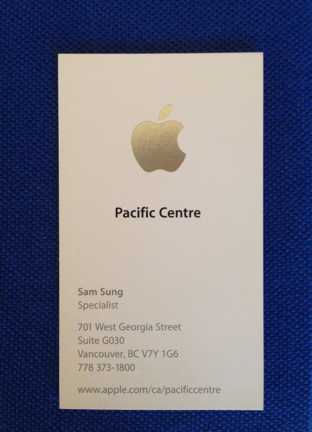 former-apple-specialist-sam-sung-charity-auction-3