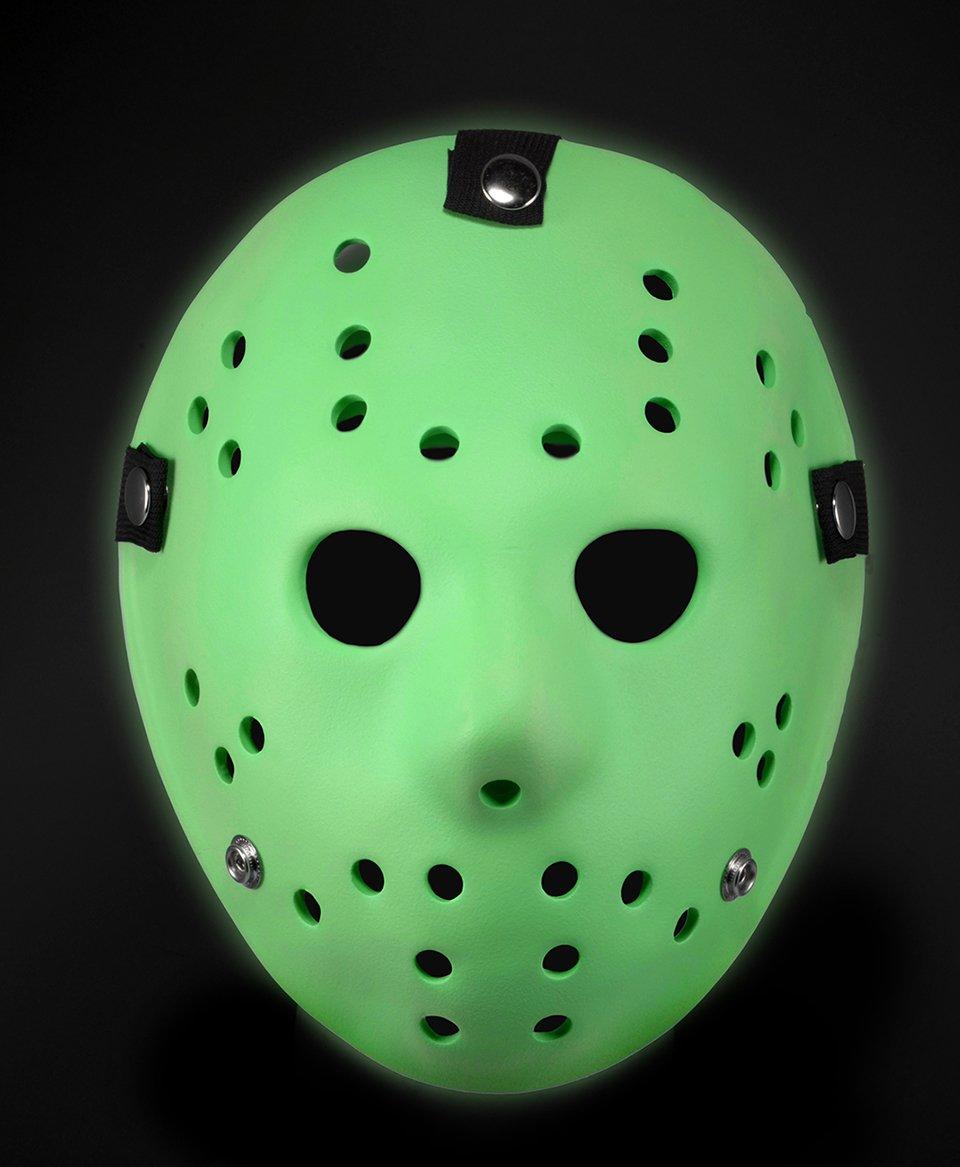 Friday The 13th Nes Jason Mask Memento Horrid