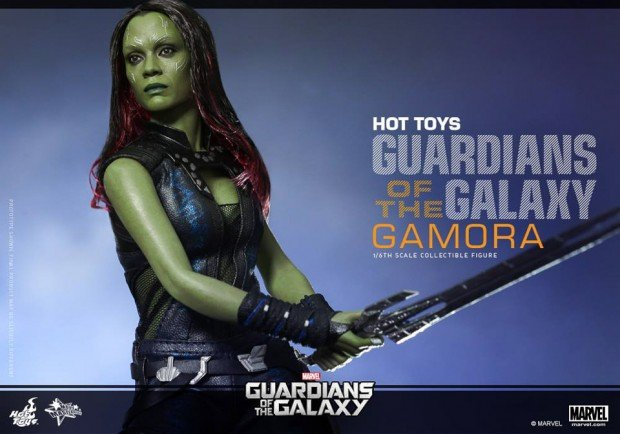 guardians_of_the_galaxy_gamora_figure_1