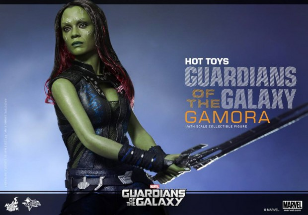 guardians_of_the_galaxy_gamora_figure_1