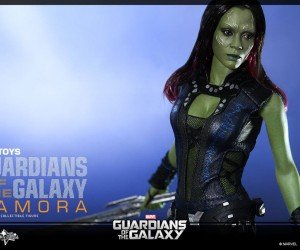 guardians of the galaxy gamora figure 10 300x250