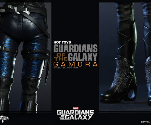 guardians_of_the_galaxy_gamora_figure_11