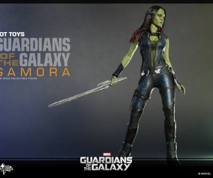 guardians of the galaxy gamora figure 12 300x250