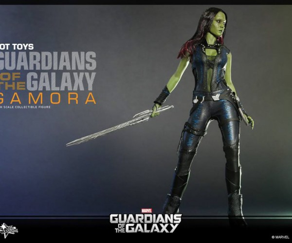 guardians_of_the_galaxy_gamora_figure_12