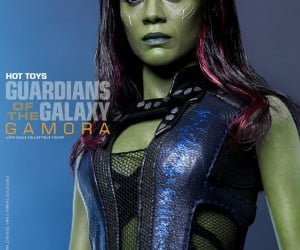 guardians of the galaxy gamora figure 13 300x250