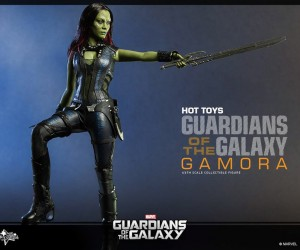 guardians of the galaxy gamora figure 2 300x250
