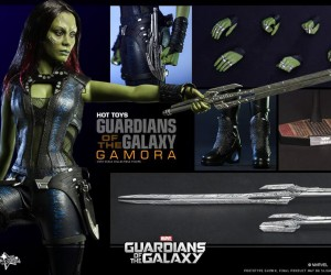guardians of the galaxy gamora figure 3 300x250