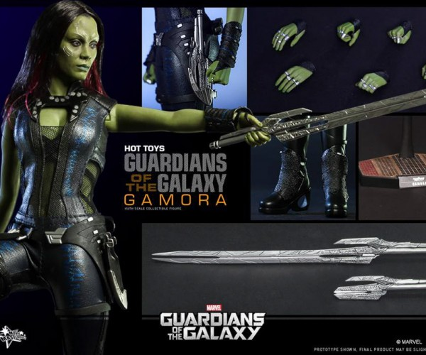 guardians_of_the_galaxy_gamora_figure_3