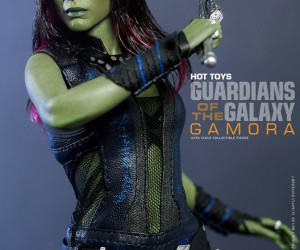 guardians of the galaxy gamora figure 4 300x250