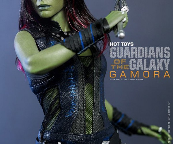 guardians_of_the_galaxy_gamora_figure_4