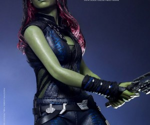 guardians of the galaxy gamora figure 5 300x250