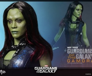 guardians of the galaxy gamora figure 6 300x250